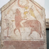 Return of the Warrior - Andriuolo Tomb 12, 375-370 BC.jpg